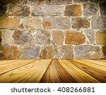 Wood Texture Plank Grain...