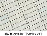 brick wall textures | Shutterstock . vector #408463954
