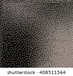 abstract image  colorful... | Shutterstock . vector #408511564