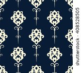 wallpaper in the style of... | Shutterstock .eps vector #408528505