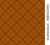 orange abstract background ... | Shutterstock . vector #408562054