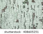 old texture wood panel.... | Shutterstock . vector #408605251
