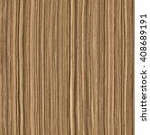 seamless texture   wood veneer  ... | Shutterstock . vector #408689191
