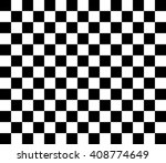 Checkered Board