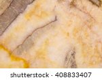 marble cleaner suitable for... | Shutterstock . vector #408833407