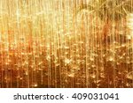 colorful abstract firework... | Shutterstock . vector #409031041