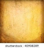 background   grunge old... | Shutterstock . vector #40908289