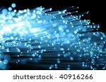 fluffy lights   Shutterstock . vector #40916266