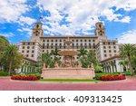 West Palm Beach  Florida  ...