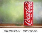bangkok   thailand   19 april...   Shutterstock . vector #409392001