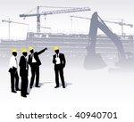 arquiteto,plano de arquitetos,desenho arquitetônico,desenhos arquitetônicos,plano de arquitetura,equipe arquitetura,arquitetura,construtor,construção,urbanizável,construção de plano,negócios,engenharia civil,engenheiros civis,comerciais