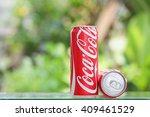 bangkok   thailand   19 april... | Shutterstock . vector #409461529