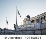 traditional old buildings...   Shutterstock . vector #409560835
