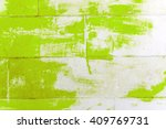 Grungy Wall Texture Background...