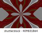 abstract design in various... | Shutterstock . vector #409831864