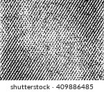 grunge texture background  ... | Shutterstock .eps vector #409886485