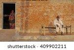 Gwalior  India   April 12  201...