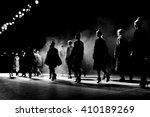 fashion show  a catwalk event