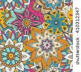 seamless pattern texture....   Shutterstock .eps vector #410312347