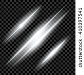 creative concept vector set of... | Shutterstock .eps vector #410397541