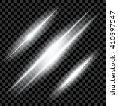 creative concept vector set of... | Shutterstock .eps vector #410397547