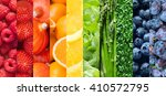 Healthy Food Backgrounds  Ten...