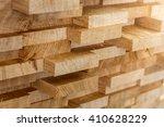 Wood Timber Construction...