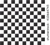 checkered pattern. seamless... | Shutterstock .eps vector #410664745