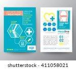 arthritic knee treatment health ...   Shutterstock .eps vector #411058021