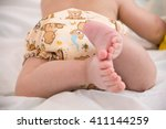 Diaper Cloth Baby Hygiene Baby...