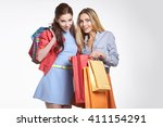 shopping  sale and gifts