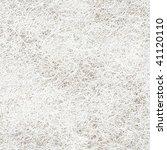 seamless pattern tile of white... | Shutterstock . vector #41120110
