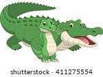 vector illustration adult... | Shutterstock .eps vector #411275554