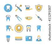 Dental Care  Services ...