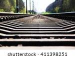 Rail Anchor   Rail Joints  ...
