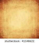 lovely background image with... | Shutterstock . vector #41148622
