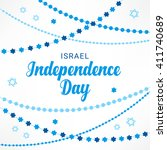 Israel Independence Day...