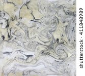 Marble Seamless Pattern. Vecto...