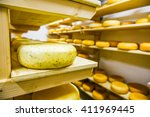 Dairy Products  Cheese  Butter...