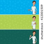 vector illustration for web...