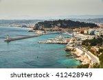 France  Nice  09.04.2016  Nice...