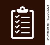 checklist icon  checklist icon...