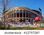 Queens  New York   3 May 2015 ...