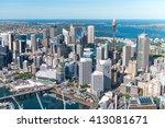 Sydney   November 10  2015 ...