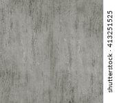 vintage paper background | Shutterstock . vector #413251525