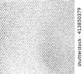 fabric texture. | Shutterstock . vector #413850379