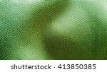 fabric texture. | Shutterstock . vector #413850385