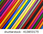 color background from color