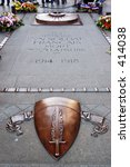 Tomb Of The Unknown Soldier In...