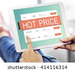 e commerce sale hot price...